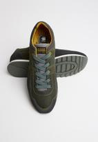 G-Star RAW - Calow ii - rover/combat