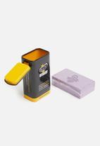 Crep - Crep protect eraser