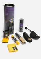 Crep - Crep protect gift tube