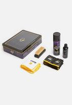 Crep - Crep protect gift pack