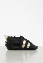 shooshoos - Sports star - black