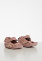 shooshoos - Tommy - pink