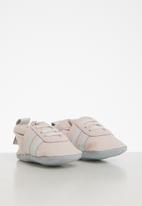 shooshoos - Toomey sneaker - pink