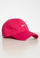 Nike - Nan core heritage 86 - pink