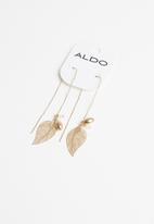 ALDO - Consols - gold