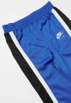 Nike - Nkb nike air tricot set - game royal