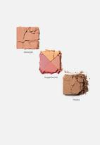 Benefit Cosmetics - Cheek Stars Mini Reunion Tour