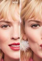 Benefit - BADgal Blowout! Volumiizng Mascara Duo