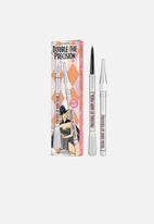 Benefit - Double The Precision - Shade 3