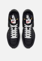 Nike - Air Tailwind 79 - black / white-team orange