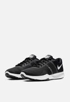 Nike - City Trainers - Black