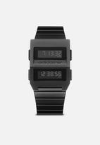 adidas - Archive m3 - black