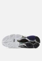 PUMA Select - Cell Dome galaxy - puma white-puma black
