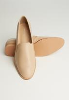 Superbalist - Calen loafer - neutral