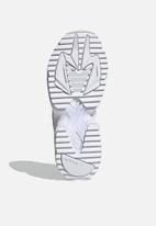 adidas Originals - Kiellor - core black / ftwr white