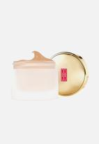 Elizabeth Arden - Ceramide Lift and Firm Makeup SPF 15 PA++ - Vanilla Shell