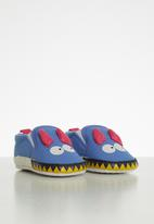 POP CANDY - Monster shoe - multi