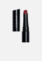 Smashbox - Always On Cream To Matte Lipstick - Hoops On
