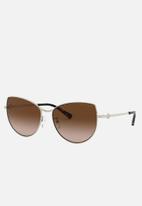 Michael Kors Eyewear - La paz - gold
