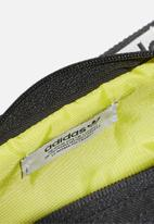 adidas - Ryv waistbag - black