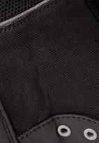 G-Star RAW - Boxxa wedge - black