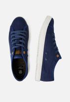 G-Star RAW - Kendo ii - imperial blue