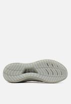 adidas - Nemeziz tango 18.1 tr - grey