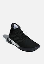 adidas - Predator tango 18.1 tr - black