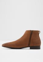 ALDO - Cardowen - brown