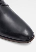 ALDO - Eowelali - black