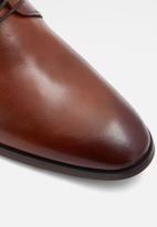 ALDO - Eowelali - brown