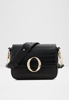 ALDO - Legelith - black