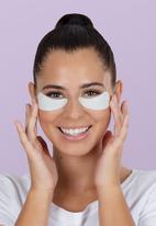 Skin Republic - Retinol Hydrogel Under Eye