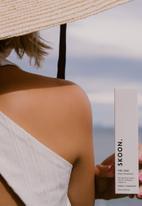 SKOON. - The one super moisturiser - 50ml