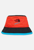 The North Face - Cypress bucket hat - multi