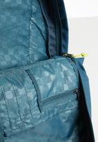 Vans - Snag plus backpack - multi