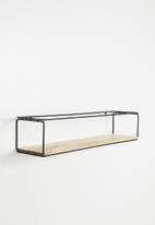 Sixth Floor - Dimitri shelf - large