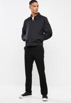 Dickies - Dickies eisenhower jacket - black