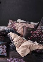 Linen House - Violette duvet cover set - multi