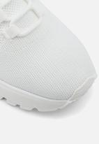 Call It Spring - Flash sneaker - white