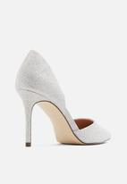 Call It Spring - Telana court - silver