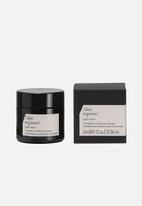 Skin Regimen - Night Detox
