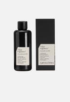 Skin Regimen - Enzymatic Powder