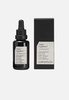 Skin Regimen - 1.85 Hyaluronic Booster