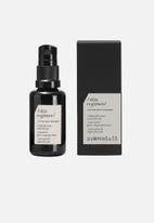 Skin Regimen - 1.0 Tea Tree Booster