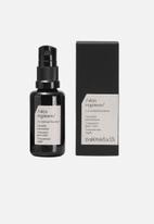 Skin Regimen - 1.5 Retinol Booster