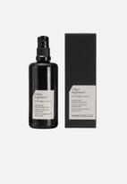 Skin Regimen - Microalgae Essence