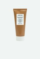 Comfort Zone - Body Strategist Cream Gel