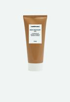 Comfort Zone - Body Strategist Leg Gel