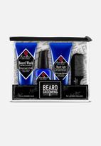 Jack Black - Beard Grooming Kit™